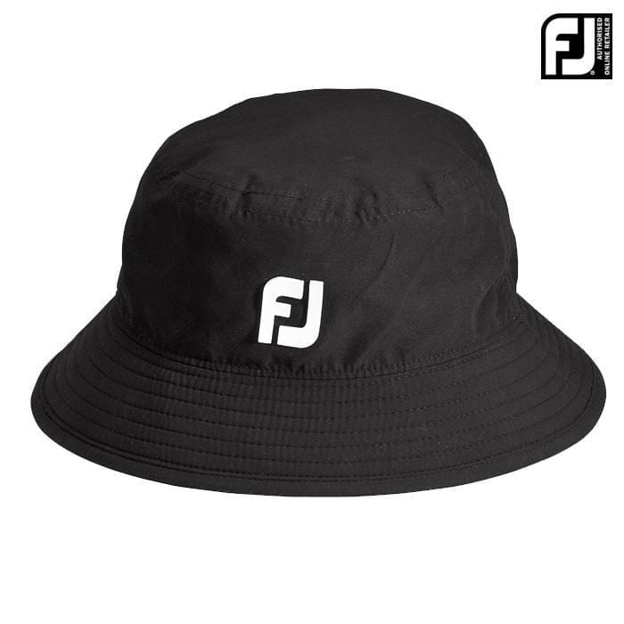 FootJoy DryJoys Bucket Hat