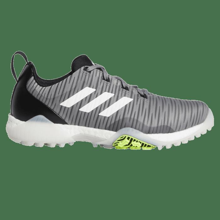 Adidas Codechaos