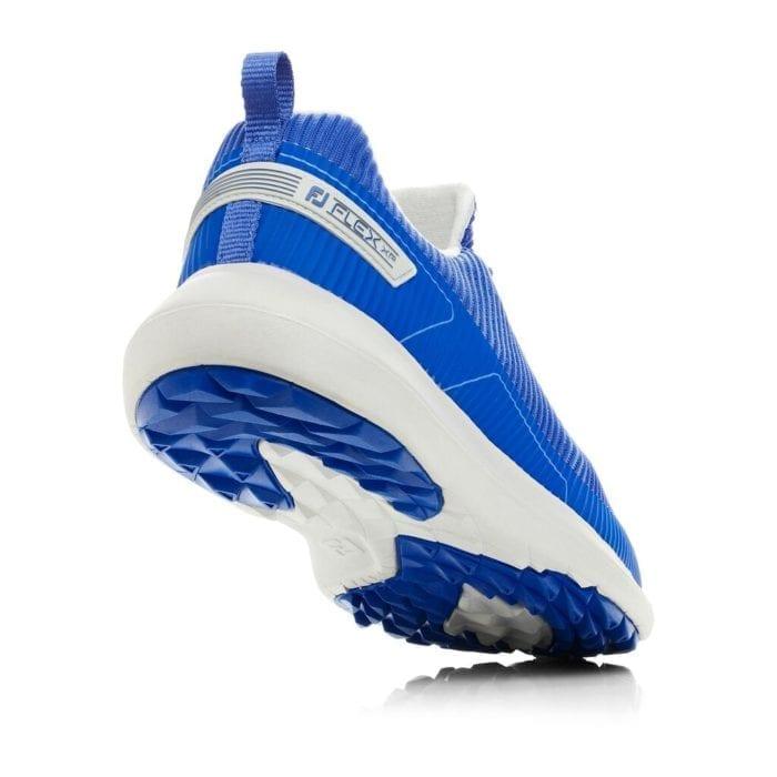 Footjoy flex xp
