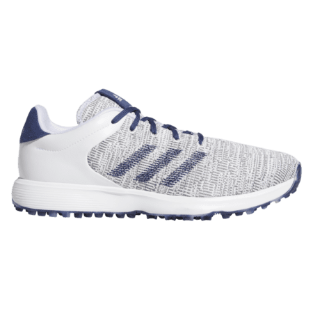 Adidas s2g Mens