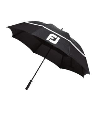 Footjoy Dryjoy Golf Umbrella