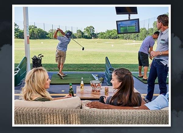 indoor golf albany ny